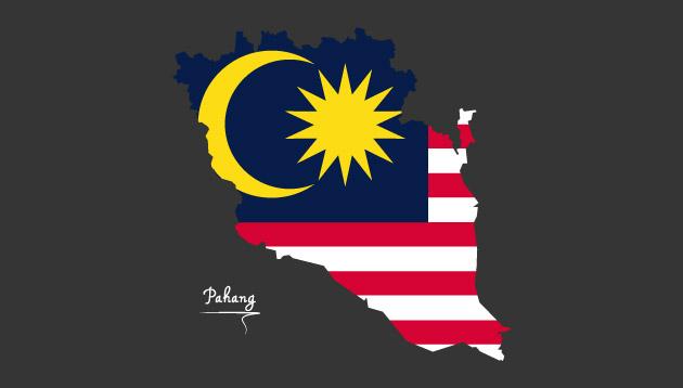 pRIYA-jAN-2019-Pahang-123RF