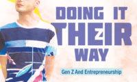Gen Z Entrepreneurship
