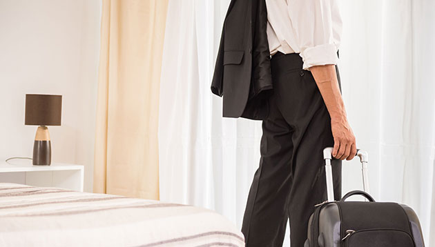 Priya-Feb-2019-Best-business-hotels-VOTY-Lead-123RF
