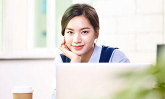 Aditi-Feb-2019-happy-employee-istock