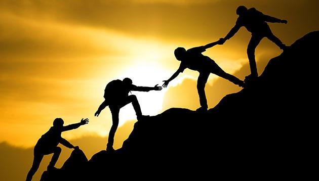 team-building-iStock