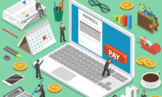 Priya-Feb-2019-payroll-outsourcing-istock