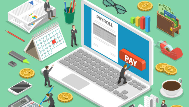 Priya-Feb-2019-payroll-outsourcing-istock.jpg (630×358)