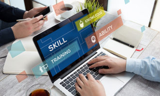 Priya-Feb-2019-skills-training-DBS-skillsfuture-PayPall-istock