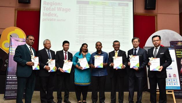 Malaysia-National-Wage-Index-launch-photo-ILMIA