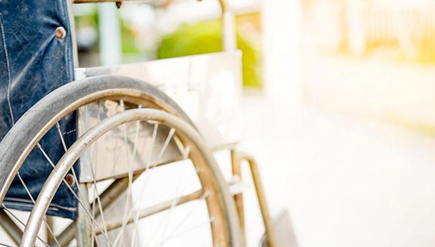 Priya-Feb-2019-MOM-workplace-injuries-wheelchair-123RF