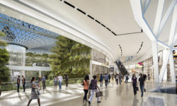 A-world-class-retail-experience-at-Jewel-Changi-Airport
