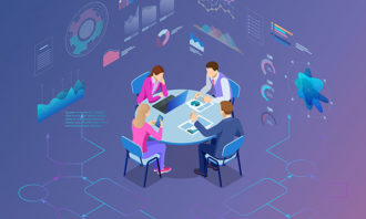 Priya-Feb-2019-Nature-research-smaller-teams-more-disruptive-istock
