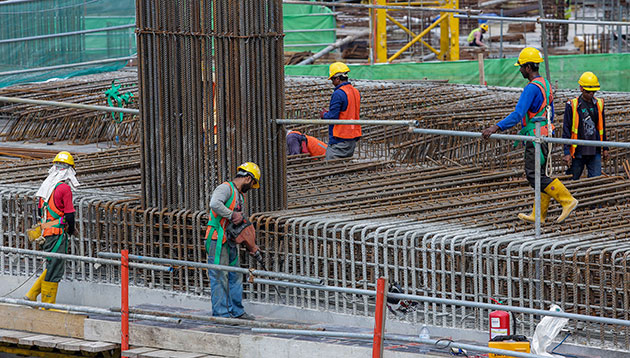 Grace period for employers to register foreign workers till