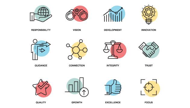 organisation-culture-iStock