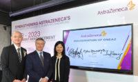 Priya-March-2019-AstraZeneca-signing-provided-resized