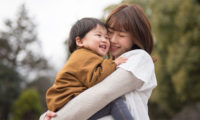 Priya-March-2019-Nestle-Malaysia-child-leave-istock