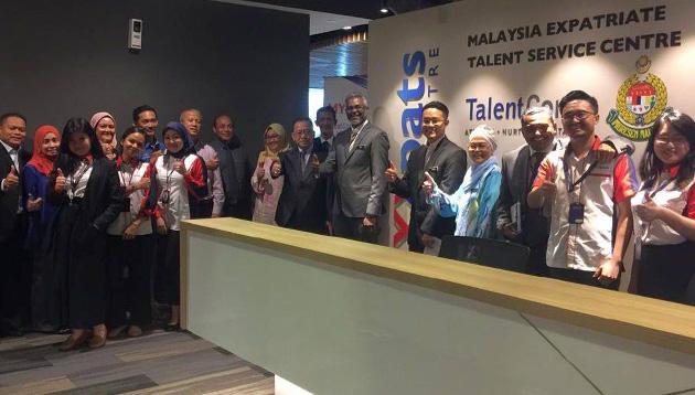 Priya-March-2019-MyXpats-Centre-Penang-TalentCorp-Facbook