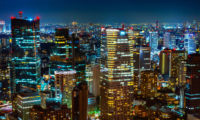 city-skyline-iStock