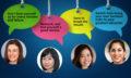 advice-in-spJerene-March-2019-advice-in-speech-bubbles-iStockeech-bubbles-iStock