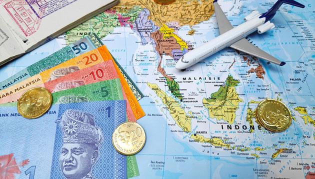 Priya-March-2019-Henley-Passport-index-Malaysia-istock