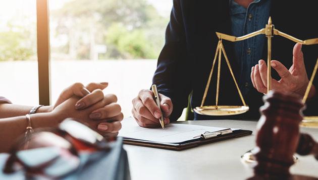 employment-law-iStock