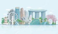 Priya-April-2019-Employment-Act-Singapore-Skyline-123RF
