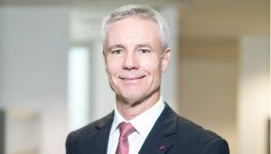 MSIG-Insurance_CEO_Craig-Ellis-resized