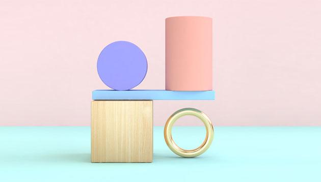 balance-concept-iStock