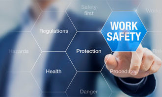 workplace-safety-123RF