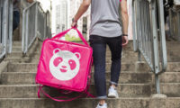 foodpanda-employee-carrying-delivery-bag