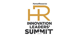 HR Innovation Leaders' Summit 2019