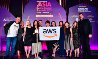 Priya-Asia-Recruitment-Awards-Singapore-2019-AWS-shot-highlights-lead-live-studios