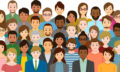 diverse-group-of-people-iStock