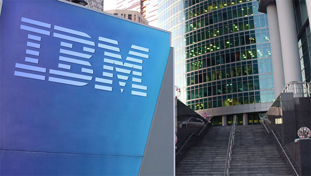 Retrenched employees of IBM manufacturing shutdown to get