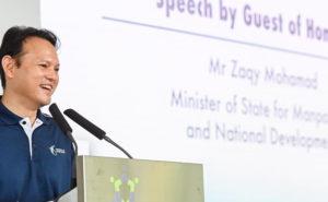 Priya-April-2019-WSH-speech-Zaqy-Mohamad-Facebook-page