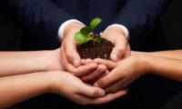conserve-environment-iStock