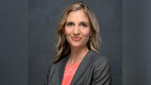 Elisa Mallis - CCL