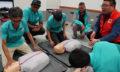 Priya-April-2019-Deliveroo-Training-provided-resized