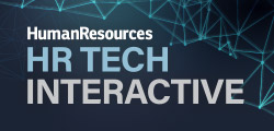 HR Tech Interactive 2019 Singapore