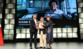 Aditi-May-2019-May-Day-Awards-Min-Khaw-Boon-Wan-provided-resized1