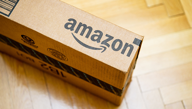 Amazon uses AI to evaluate and sack warehouse workers