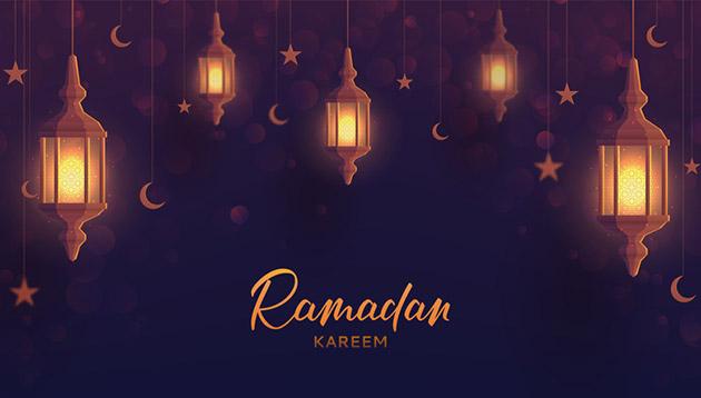 Priya-May-2019-Ramadan-greeting-iStock