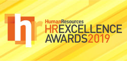 HR Excellence Awards 2019 Singapore