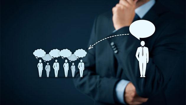 Priya-May-2019-HR-Industry-Transformation-Panel-MOM-Singapore-123RF