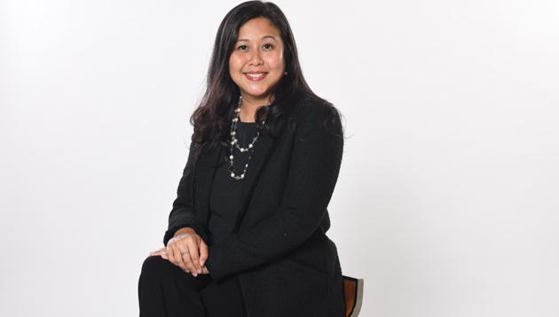 Priya-May-2019-HRUnplugged-Murnira-Abdul-Mury-provided-resized