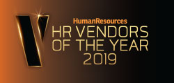 HR Vendors of the Year 2019 Singapore