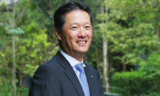 Mr.-Ryuji-Maruyama-Toshiba-Asia-Pacific