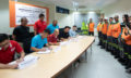 Priya-June-2019-NTUC-SEMBWASTE-MoU-Signing-provided-NTUC-RESIZED