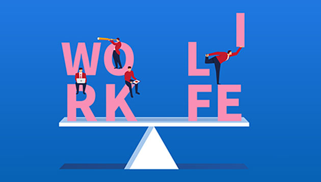 work-life-balance-iStock