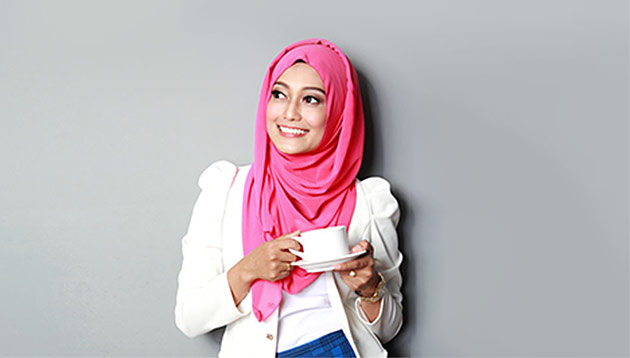 Malaysian-Woman-123RF