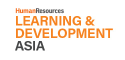 Learning & Development Asia 2019 Singapore