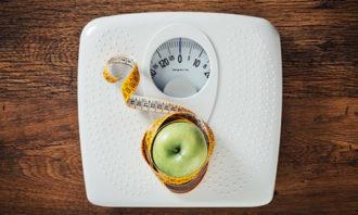 Priya-June-2019-weight-management-YouGov-iStock