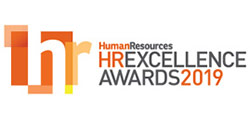 HR Excellence Awards 2019 Indonesia