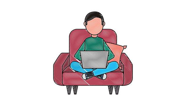 Priya-June-2019-INSEAD-study-mental-health-123RF